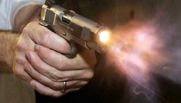 Resultado de imagen para Hombres matan a mujer embarazada durante enfrentamiento con su pareja por punto de drogas