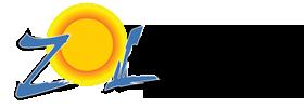 Logo ZOLFM